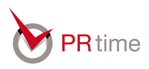 090331_prtime_logo_medium